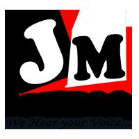 Jm Media